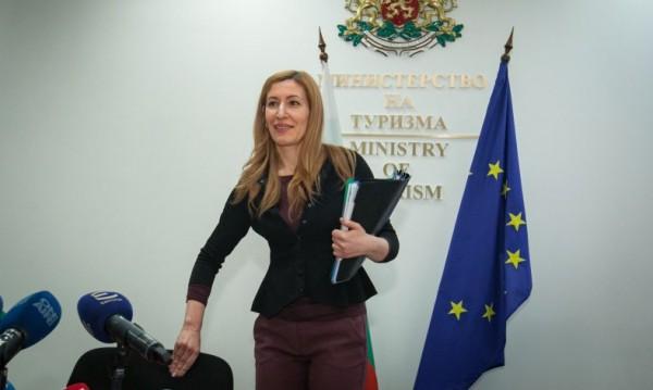 300 хил. българи с резервация за пътуване в чужбина до 1...