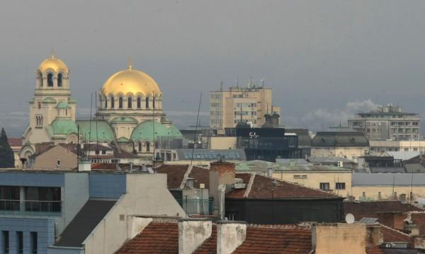 Световната банка: България ще потъне в рецесия през 2020 г.