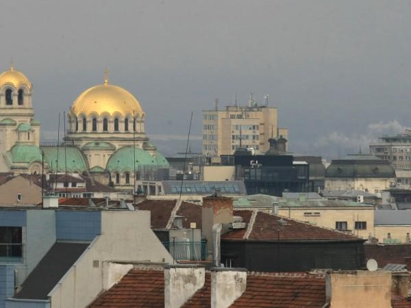 Българската икономика постигна по-висок от очаквания ръст на брутния вътрешен