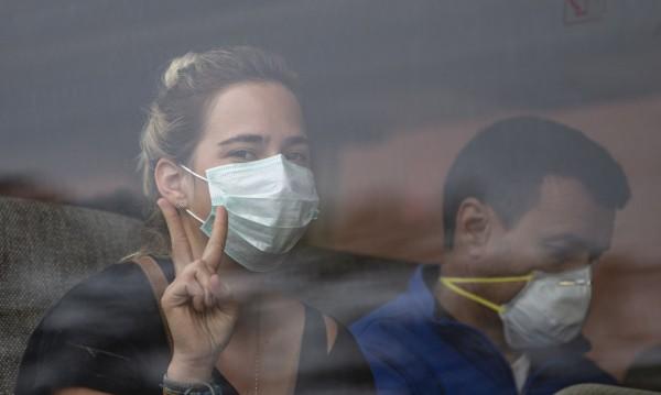 Оздравелите от коронавируса - над 330 хиляди души