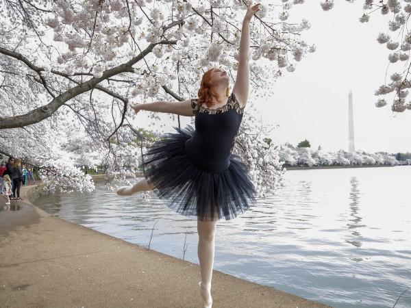 Руснаците обичат балета, но заради коронавируса, Русия, както всички други