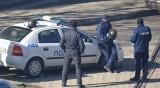В Пловдив отчетоха спад наполовина на престъпленията