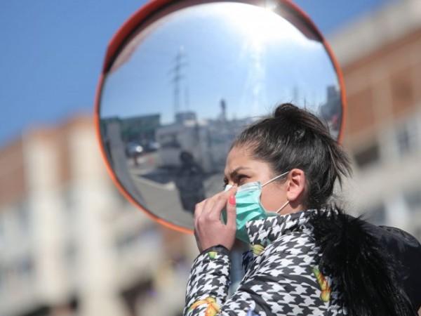 Българите продължават да оценяват положително предприетите мерки срещу разпространението на