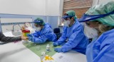 Коронавирусът може да се активира повторно при излекувани
