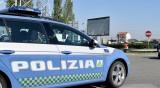 Италианка се вози 4 ч. в автобус, не издържала вкъщи