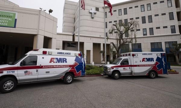 Медиците в САЩ смаяни колко бързо умират хората с COVID-19