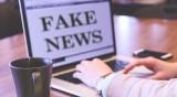 Пандемията от фалшиви новини: Конспираторите във фокуса