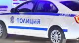 Шестима пострадаха при катастрофа в София