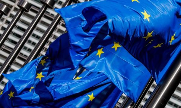 ЕС договори 500 млрд. за общ икономически отговор на COVID-19