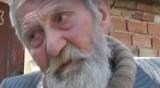 Дядо дари пенсията си от 219 лева на болницата във Видин