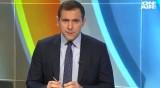 Българин в Китай: Властите са изключително предпазливи