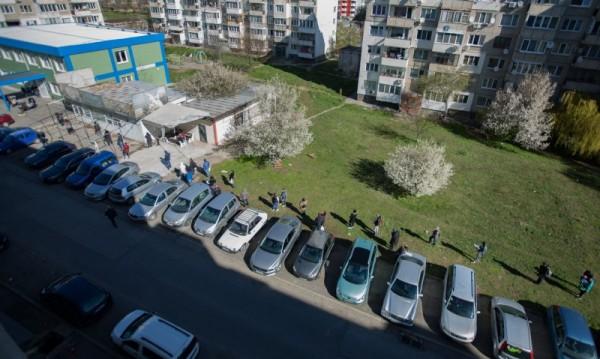 Ако останат без доходи: 43% от българите със спестявания за месец