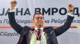 Зоран Заев и Мицкоски - в изолация. Съмняват се за коронавирус