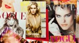 Заради коронавируса: Италианският Vogue с бяла корица