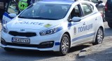 Трима непълнолетни пребиха 92-годишен мъж в Луковит