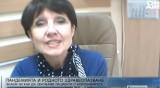 Пулмолог: След вируса ще дойде вълната на хроничните заболявания