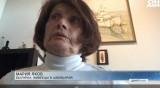 Мария Якоб: Има голямо безпокойство в Женева, Во и Тесин