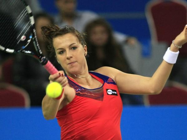 Руската тенисистка Анастасия Павлюченкова заяви, че има сериозни основания да