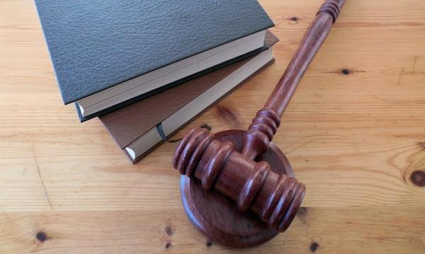 Съдят ученика, интересувал се от Ислямска държава в Пловдив