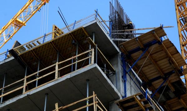 Разходите за жилището скочили с над 80% за 10 г.