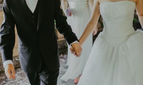 Бракът не е за тези 3 зодии