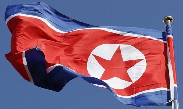Пхенян изстреля противокорабни ракети с малък обсег