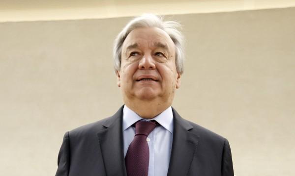 ООН: Сега не е времето да се съкращават ресурсите за СЗО