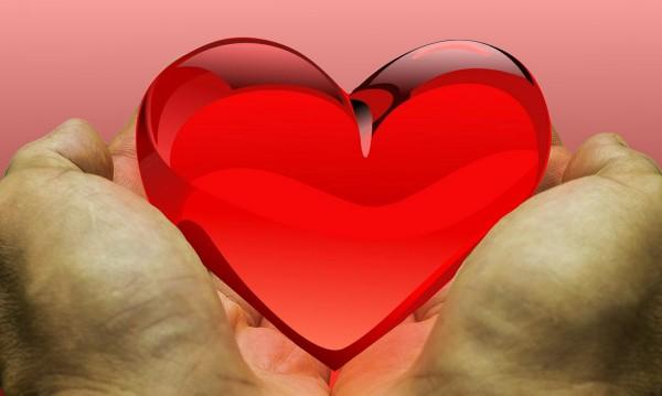 Нов бум на инфаркти и инсулти в Русе