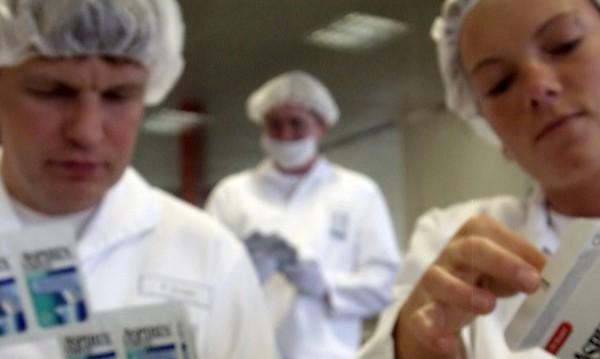 Редовната употреба на аспирин намалява риска от рак