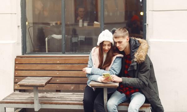 Датата на първата среща издава каква двойка сте