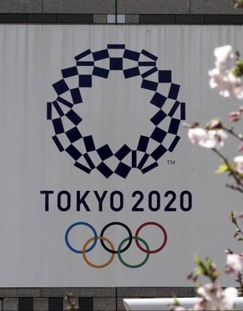 Възможно ли е да няма Олимпийски игри и през 2021 година?