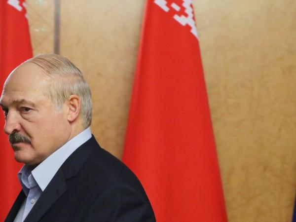 """Предстоящите президентски избори в Беларус """"ще минат абсолютно честно и"""