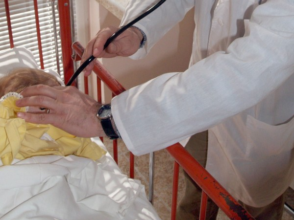 Със своя Заповед министърът на здравеопазването Кирил Ананиев нарежда от