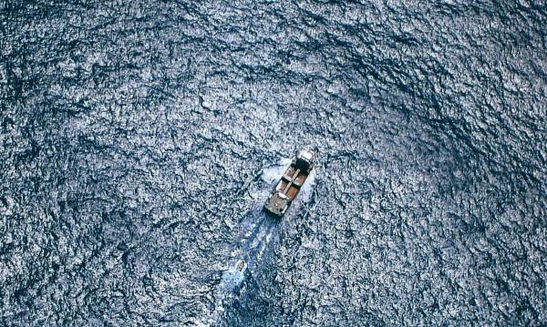 МВнР потвърди: Българин е сред отвлечените край Бенин моряци