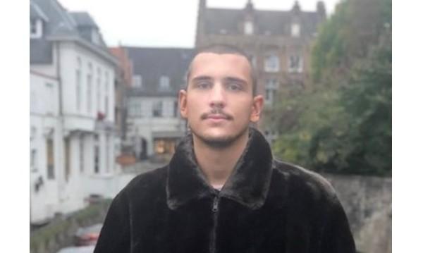 Кристиан, блъснал колата на Милен Цветков, бил изгонен от училище
