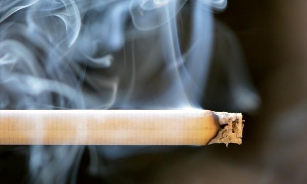 Предпазват ли цигарите от коронавирус?