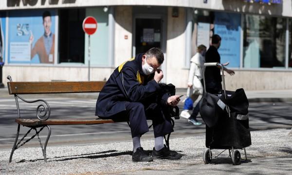 Хърватия почва поетапно да отпуска мерките срещу коронавируса