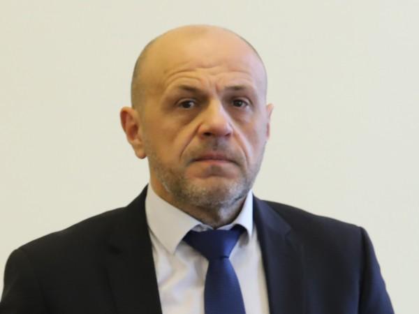 Безспорно е, че българската икономика не може да остане безкрайно