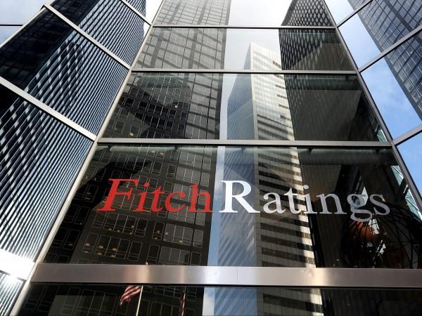Международната рейтингова агенция Fitch Ratings потвърди 'BBB' рейтинга на България