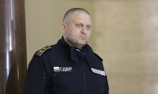 Защо защитата на Кристиан Николов опитва да разколебае обвинението?