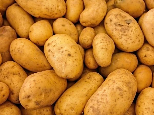 Белгия отправи призив към гражданите да консумират повече картофи по