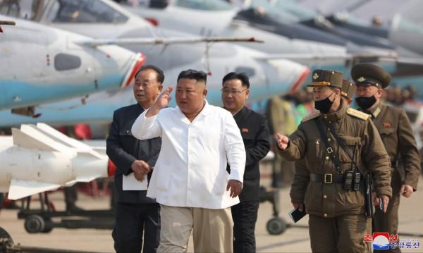 Кои са възможните наследници на Ким Чен Ун?