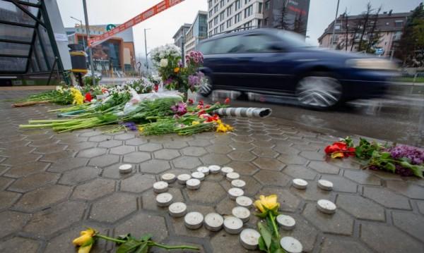 Прогноза: Делото за смъртта на Милен Цветков приключва бързо