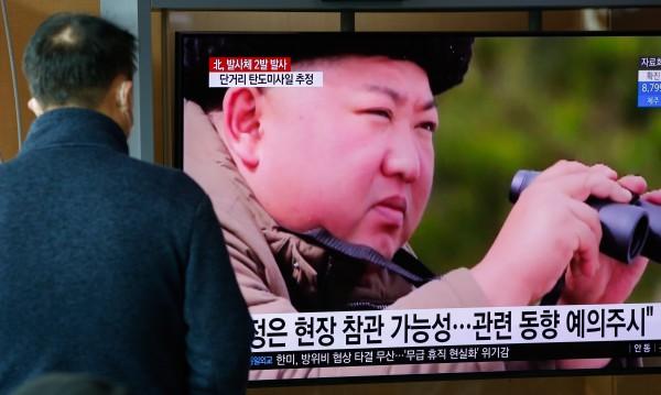 Къде е Ким Чен Ун и защо местонахождението му е такава мистерия?