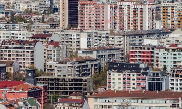 Прогноза: Хотелският сектор в София ще се възстанови догодина