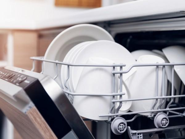 Миялната машина е истинско удобство за всяко домакинство. Тя отменя