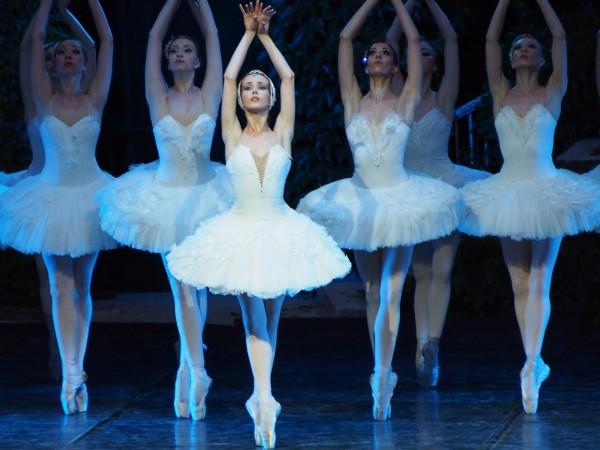 Днес отбелязваме Световният ден на балета. Софийската опера и балет