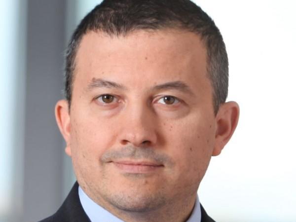 Г-н Матев, в ситуацията на извънредното положение за ограничаване на