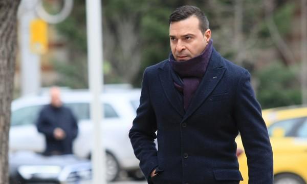 Биячите на Слави Ангелов окончателно остават в ареста