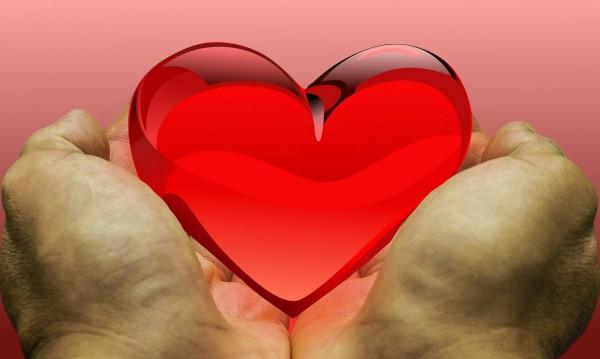 Как влияе стресът от пандемията на сърцето?